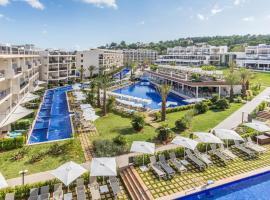 Hotelfotos: Zafiro Palace Palmanova