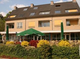 Gambaran Hotel: Vakantiepark Bonte Vlucht