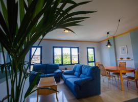 Hotel photo: Casa Clara