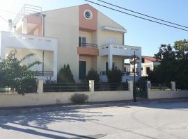 Hotel photo: Demetras' house