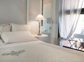Hotel Photo: BED in BO Saragozza