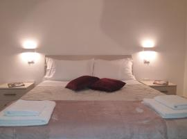 Hotel photo: Depandance Machiavelli