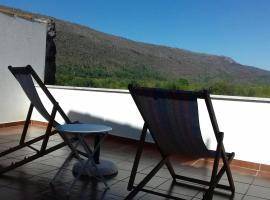 Hình ảnh khách sạn: Parreirais dos Moquinhos
