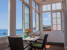Photo de l'hôtel: Vitorina Corte Guesthouse