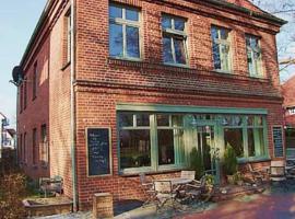 Hotel Photo: Alte Häuslerei