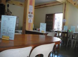Hotelfotos: Rocky Valley Inn and Cafe