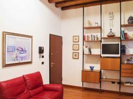 A picture of the hotel: Casa Verona in Centro