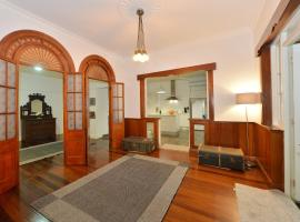 Hotel kuvat: Cairns Holiday Cottage