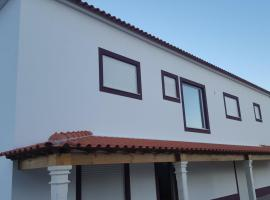 Hotel photo: Quinta do Caneiro