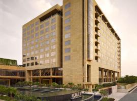 Hotel Photo: Hyatt Regency Pune