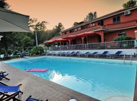 Hotel Photo: Villa Fernanda