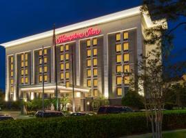 Hotel near Stati Uniti D'America