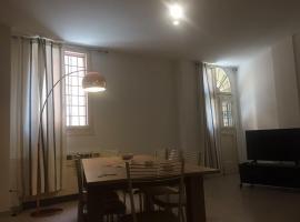 Photo de l'hôtel: Saragozza Comfort Apartment