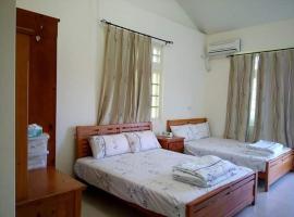 Hotel Foto: Xiang Pin Yuan Homestay