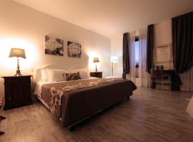 Hotel Photo: Domus Lina