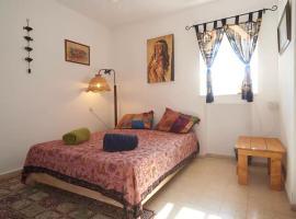 Hotel near Modi'in-Maccabim-Re'ut