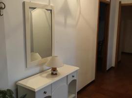 Хотел снимка: Appartamento Gio