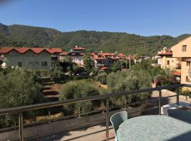 Foto do Hotel: Green Village Apartments