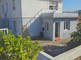 Hotel Foto: Lagunena