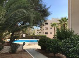 Hotel photo: Rita Apartment