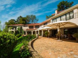 Hotel near Νότια Αφρική