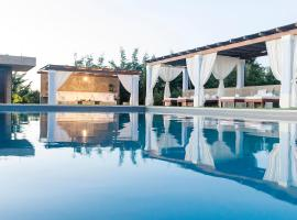 Fotos de Hotel: Bons Cheiros Sintra Country Retreat