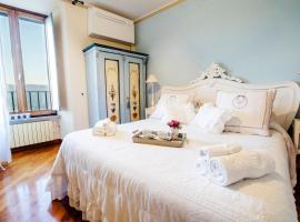 Hotel Photo: Ripa Medici