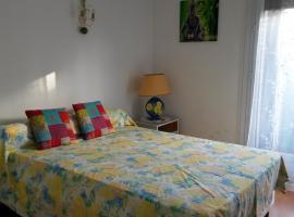 Fotos de Hotel: Hébergement chez l'habitant