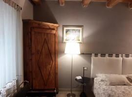 Hotel Photo: Appartamento La Corte Verona