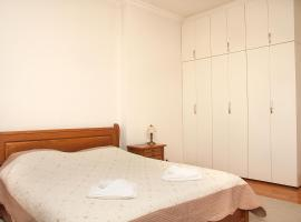 A picture of the hotel: Prime Rentals at Trapezitsa Street