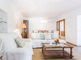 Hotel Foto: Es Castellet de Buñola