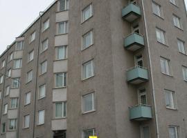 Hotel near Tampere