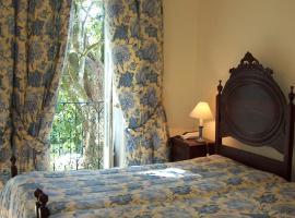 Hotel photo: Casa da Azurara