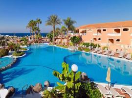 Hotel foto: Sol Sun Beach Apartamentos
