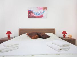 Hotel photo: Etoile Court