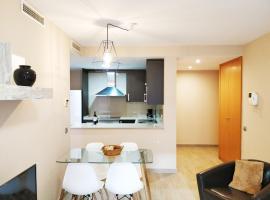 Hình ảnh khách sạn: Mazi Apartments Terrace
