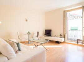 Hotel Photo: Fresca Premium 1 bedroom apartment