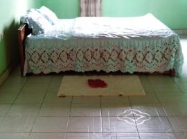 Hotel Photo: Shalome Guest House