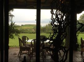 Hotelfotos: Casa de las Golondrinas