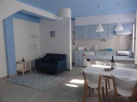 Hotelfotos: Casa Pelourinho