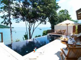 Hotel near タイ王国