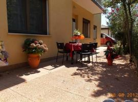 Hotel Photo: Villa ai Tigli Garden House