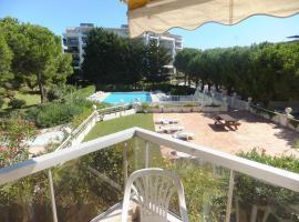 Hotel Foto: Locazur fr
