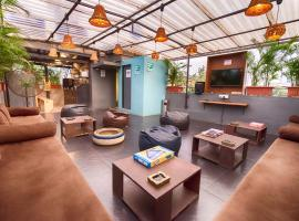 Photo de l'hôtel: Bollywood Bed & Breakfast