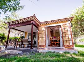 صور الفندق: Avalos Beach House