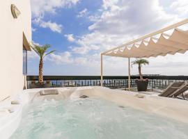 Hotel photo: Maravilhas I by Travel to Madeira