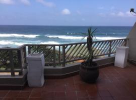 Hotel photo: Isikhulu