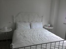 Hotel photo: Casa del Luppolo