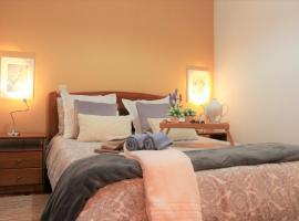 Hotel photo: Lido Sun House