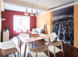 Hotelfotos: InkaHuset Miraflores